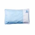 适婴坊二段婴幼儿保健护型枕6821-1兰42*25CM