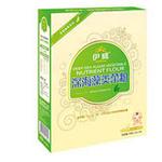 伊威深海藻类菜粉(30包)