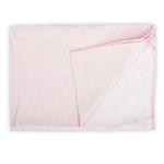 卡米卡玛毛巾尿布湿70*130cm