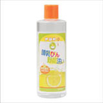 POKO天然蔬果奶瓶清洗液500ml