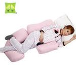 枕工坊龙系列孕妇护腰枕110*80*18cmZGF-YF81