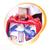 Redbaby红孩子-新款医护箱(10件套)