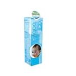 贝亲原生洁肤系列-婴儿润肤油60ml