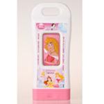 迪士尼300ml公主洗发水(艾洛公主)