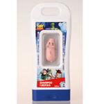 迪士尼300ml玩具总动员洗发水(土豆先生)