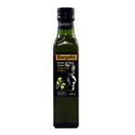 方广巴尔加略特级初榨孕婴橄榄油