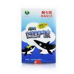 阿卡奇AD型多维鲨鱼肝油(30粒装)
