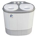 小鸭洗衣机XPB20-1802S(颜色随机发送)
