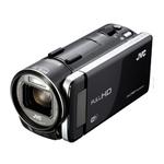 JVC摄像机-GZ-GX8BACM