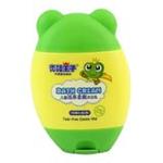 青蛙王子儿童滋养柔嫩沐浴乳(牛奶)150ml