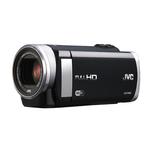 JVC摄像机-GZ-EX275S/B/RACM