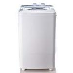 SHENHUA申花单桶洗衣机 XPB40-178