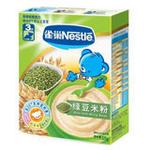 雀巢绿豆米粉225g(8个月以上)