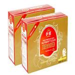 伊威高蛋白肝粉3.5g*30*3盒