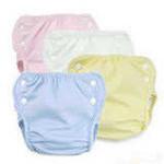 FLUREBABY纳米婴儿尿裤XL