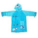 SNOOPY史努比雨衣T-SPY3001深蓝85cm