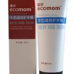 蕴妙ecomom 牛奶滋润护手霜