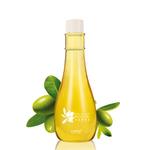 袋鼠妈妈橄榄油