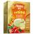 金装DHA+AA蔬菜配方营养米粉