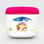 果乐维乳酸菌营养米粉(香蕉+草莓)
