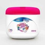 果乐维乳酸菌营养米粉(苹果+蓝莓)