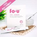 fo-u益生菌冲剂婴幼儿型16支装