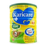 900g可瑞康 防过敏羊奶粉1段