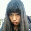 QQ用户_25943887