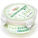 爱珍 舒化猪肝菠菜220g