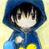 QQ用户_4hsq3e66