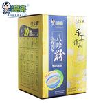 山药茯苓八珍粉450克(25克*18袋)
