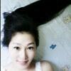 Zhaomanyi