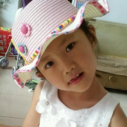 love茗萱