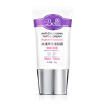 Belli璧丽水漾净采修颜霜ANTI-CHLOASMA TINTED CREAM