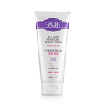 Belli璧丽柠檬身体保湿霜All Day Moisture Body Lotion