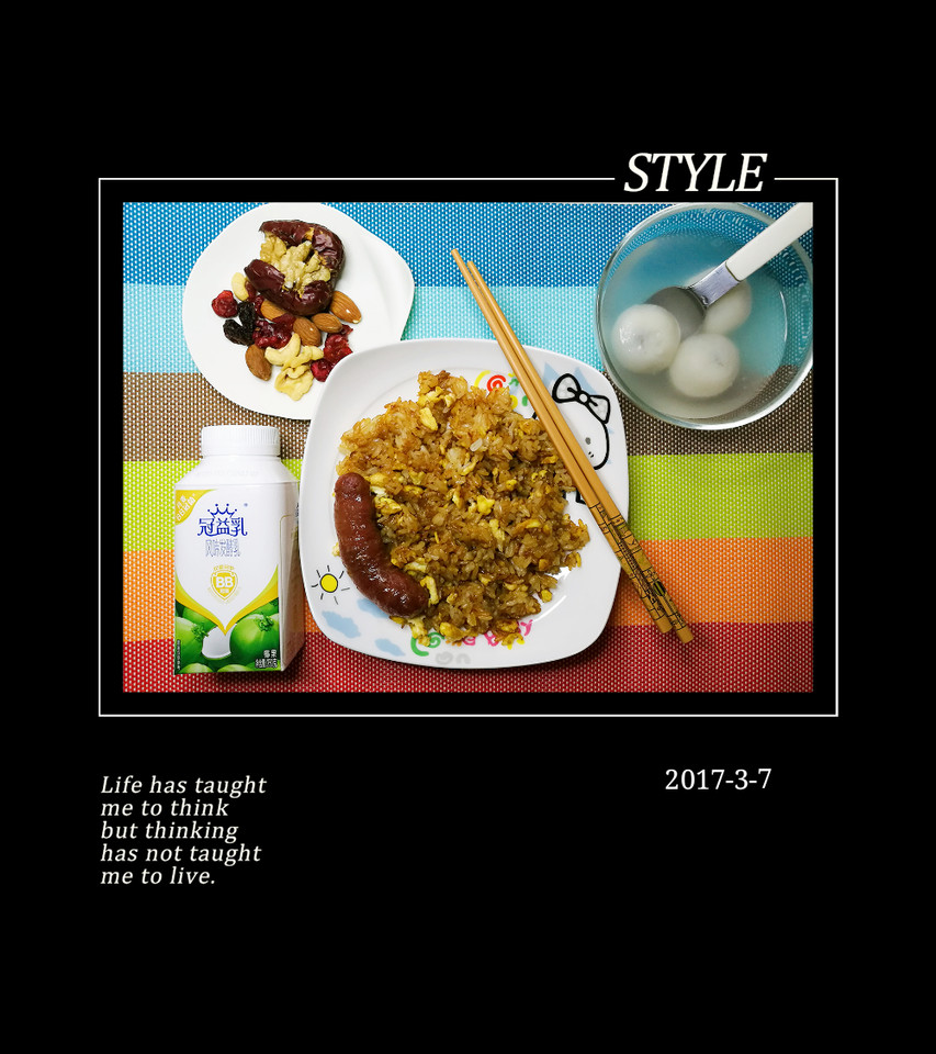 journal_insert_pic_732809848