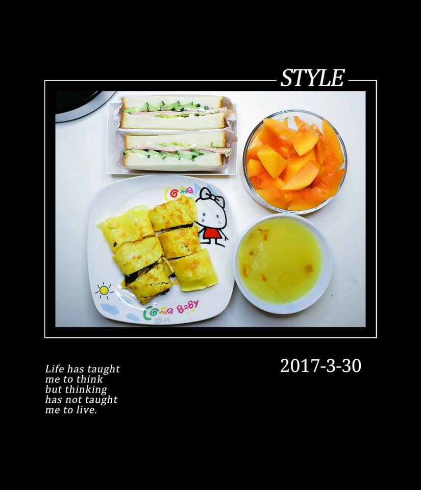 journal_insert_pic_732798880