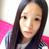微信用户_ly9m50fb