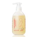 斯利安洗发水(BabyBox试用为40ml试用装)