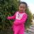 微信用户_pp13p06s