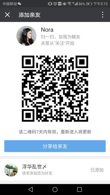 352532c83144db0ff1c74e7_mb.png