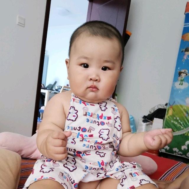 疯子惢baby