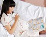 对话胎教,胎教,胎教音乐,胎教歌曲,胎教故事