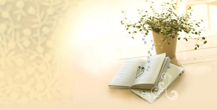 漂亮信纸 - 海燕 - 我渴望无坚不摧,但总是柔情似水!
