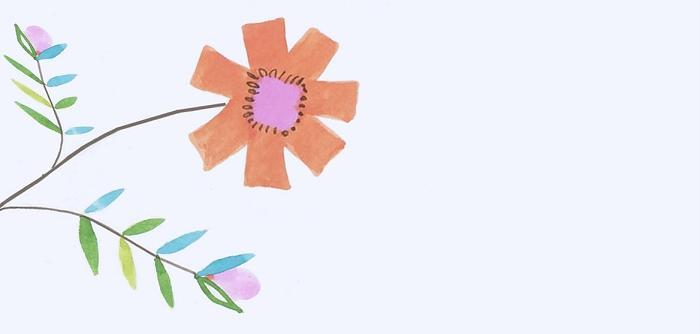 (引用) 美丽信纸 - 雨后蔷薇 - 雨后蔷薇的博客