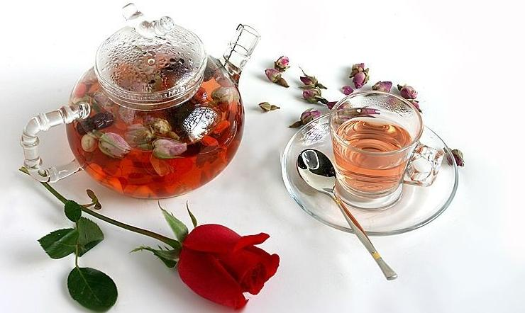 美丽鲜花信纸(五) - 蔷薇花开 - 蔷薇花开