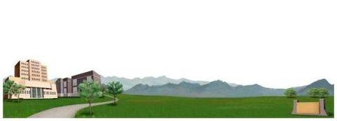 实物风景、美丽分割线素材 - 敏儿 - 敏儿