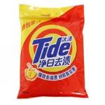 汰渍净白去渍无磷洗衣粉1550g/袋