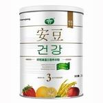 安豆3段AD钙高蛋白营养米粉300g