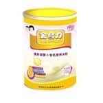 金合力2段猪肝胡萝卜有机营养米粉